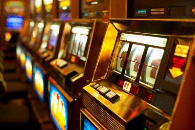 Особенности казино Адмирал на деньги