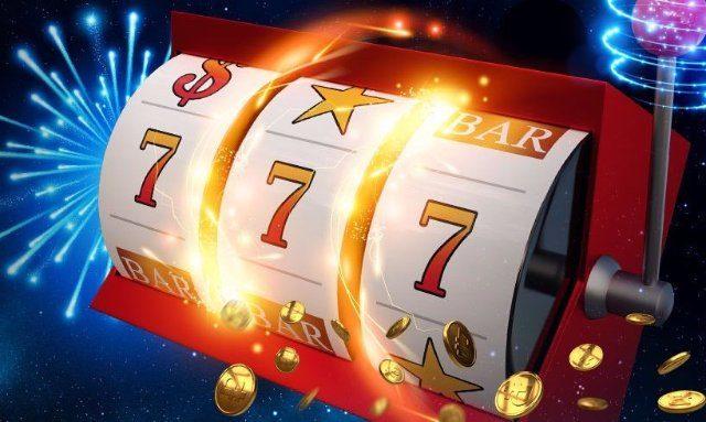 Стратегия игры в казино Рокс