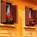 Наполните свою жизнь красками: цветовые решения от ТМ КВЕ