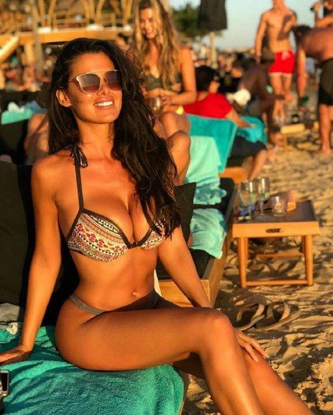 Ученые: Солнце с витамином D усиливают сексуальное желание
