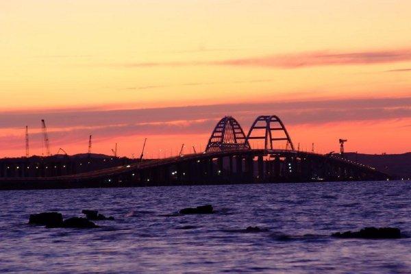 Рядом с Крымским мостом археологи обнаружили древнегреческие артефакты