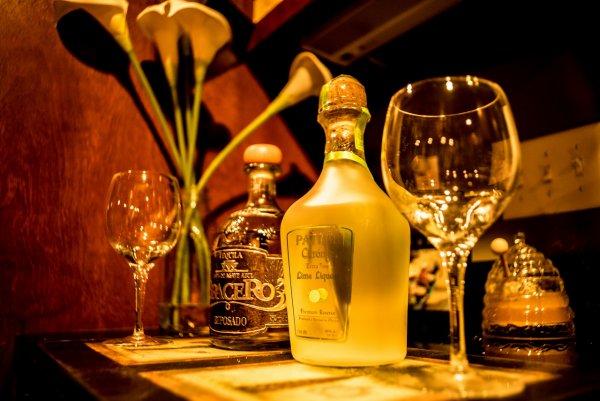Учёные раскрыли правду о вреде алкоголя для мозга