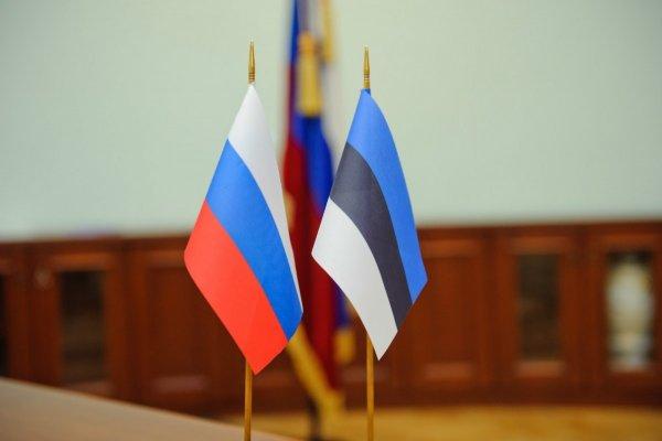 В Эстонии рассказали о планах отпора, если Россия решит перейти в нападение