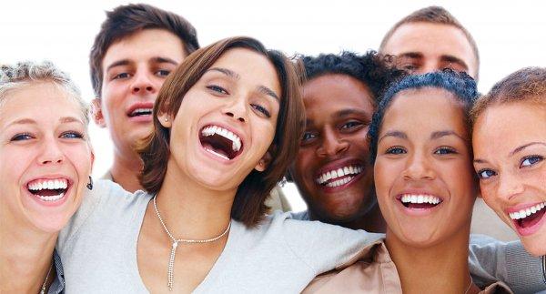 Учёные: Возраст и этническая группа влияют на успех в борьбе с ВИЧ и СПИД