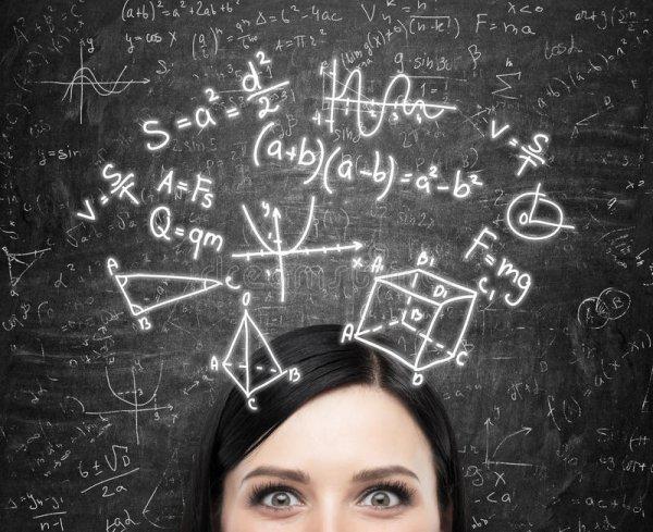После 10 лет попыток математики решили нелинейное интегральное уравнение