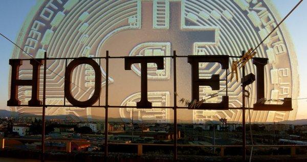 Квартира или майнинг-отель? Оптимальный выбор