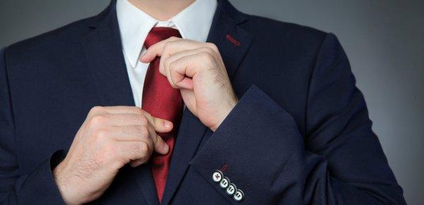 Бизнес в России может получить персональные данные своих сотрудников
