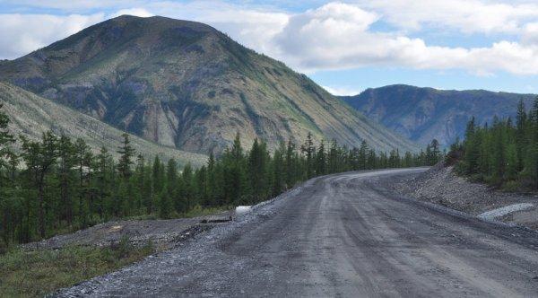 Дороги смерти: В России нашли трассы, опаснее М-4 «Дон»