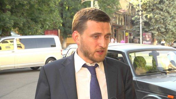 Адвокат Пятницкий считает, что сёстры Хачатурян сами являются жертвами