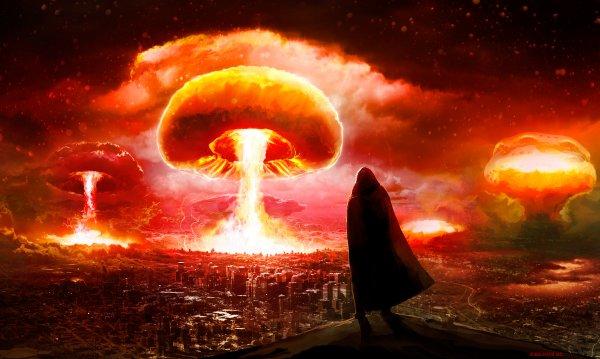 Конспирологи: Ньютон предсказал точную дату конца света