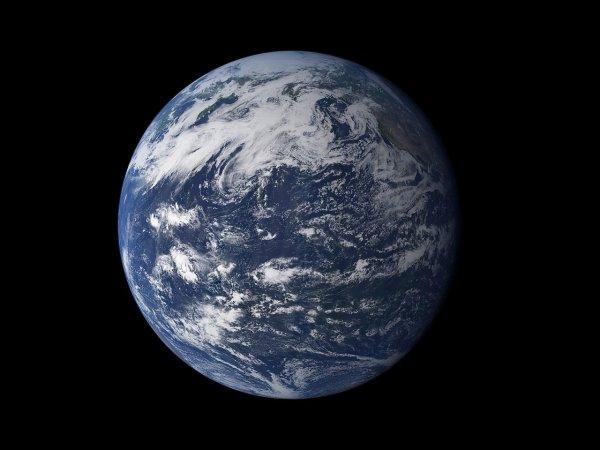 Нибиру изменит исход жизни не только Земли, но и Солнца