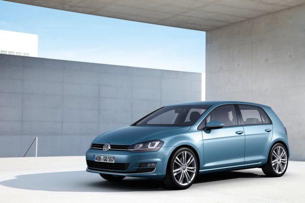 Польские механики назвали лучшие бюджетные авто с пробегом до 7 000 евро