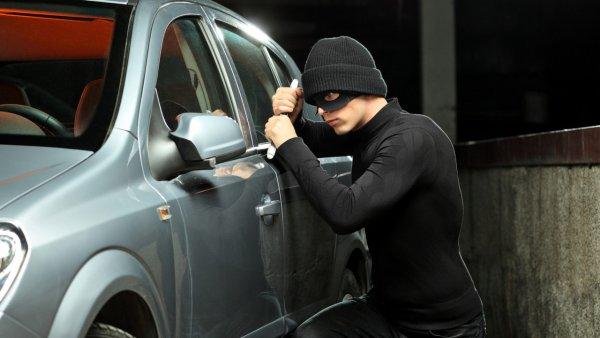 «Бьют стёкла и забирают документы»: На М4 «Дон» участились дерзкие грабежи автомобилей