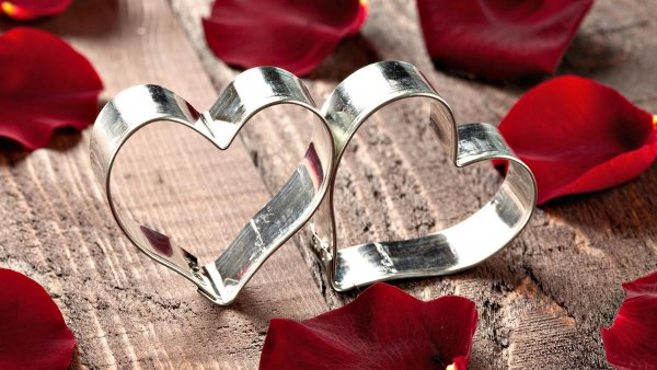 Граждане России рассказали об эффективнейших способах поиска любви