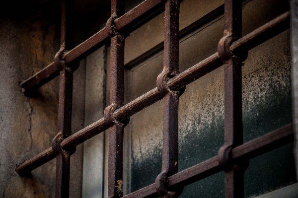 Сибирячке пришлось 77 лет скрывать дату рождения, чтобы не сесть в тюрьму