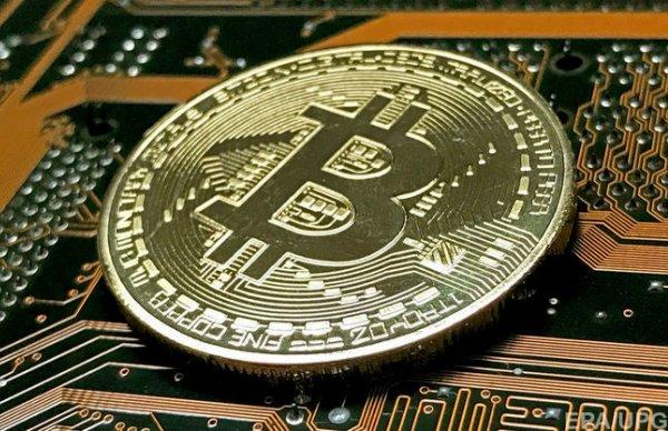 Биткоин назвали «мужской» валютой