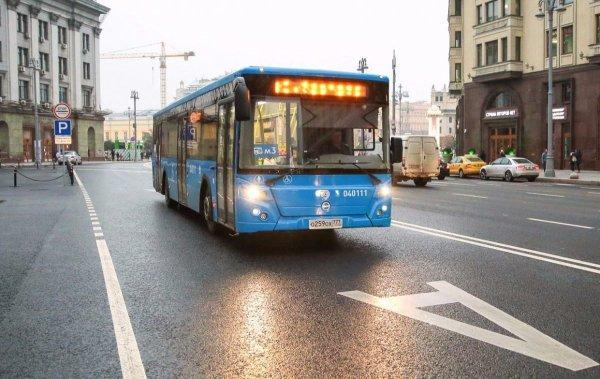 «Русская рулетка»: Ростовчане жалуются на поездки в общественном транспорте