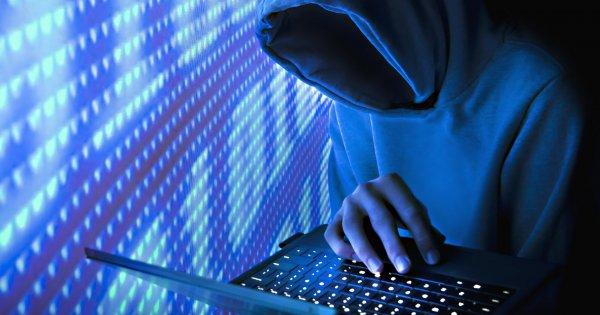 Хакеры атакуют украинцев через старые уязвимости в Microsoft Office