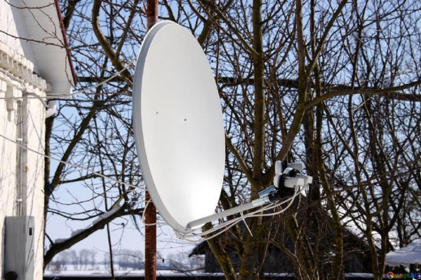 Операторы предоставят россиянам бесплатное спутниковое телевидение