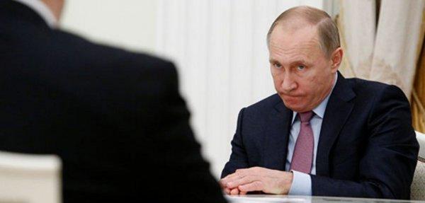 «Заправки злят Путина»: Россияне подозревают придорожные АЗС в сговоре