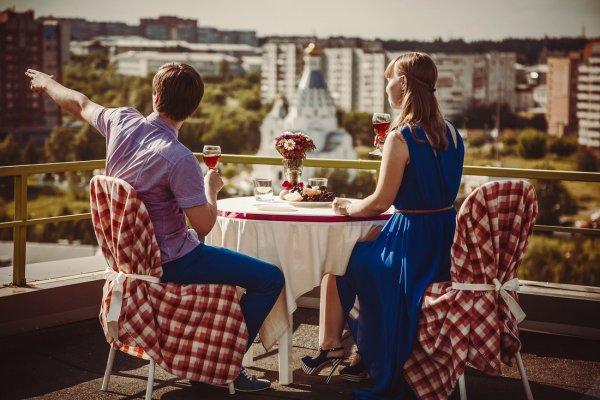 Ученые рассказали об интересных последствиях знакомств в Интернете