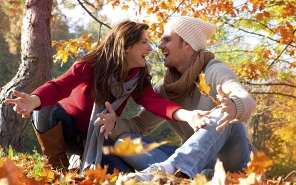 Как провести выходные 20-21 октября: афиша мероприятий