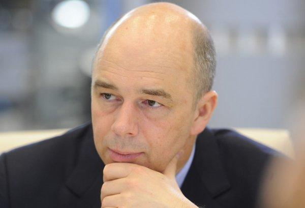 Минфин РФ не собирается менять правила покупки валюты из-за санкций