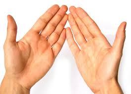 К чему снится отрезанная рука: толкование по разным сонникам