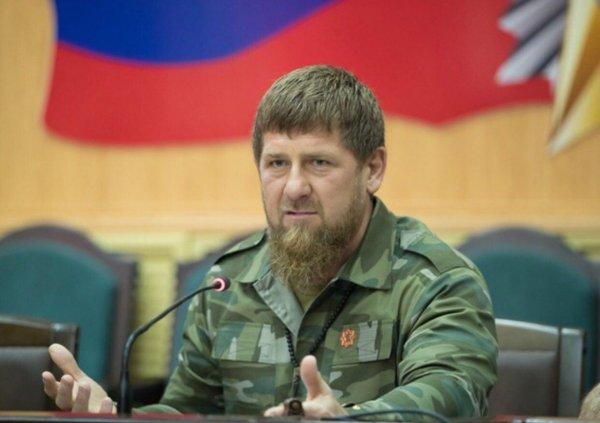 Чеченец, бросивший банку в пассажиров автобуса, будет работать в Грозном