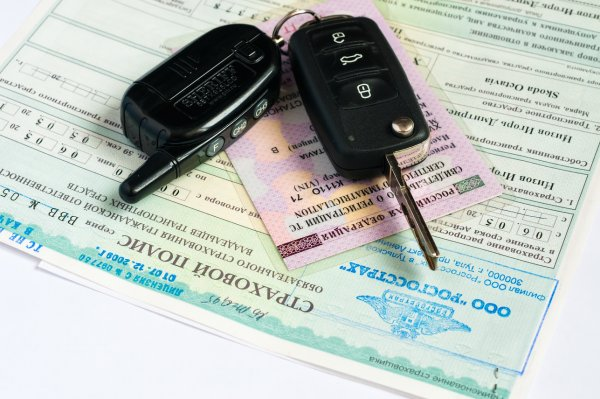 Эксперты рассказали об изменениях в правилах регистрации
