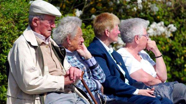Эксперты назвали страны с наибольшей продолжительностью жизни