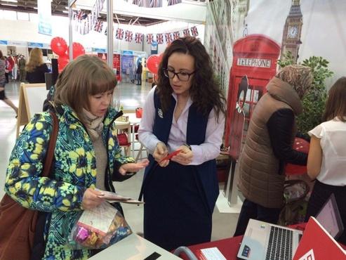 Тюменцев призвали оценить товары и услуги местных предприятий