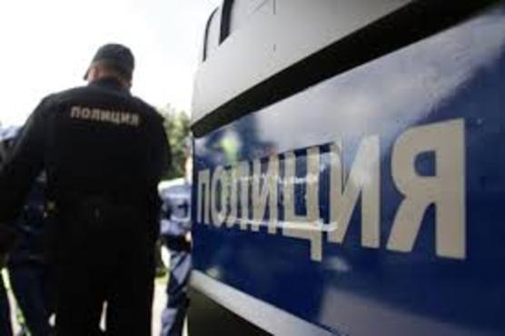 Двое неизвестных надругались над учителем русского языка