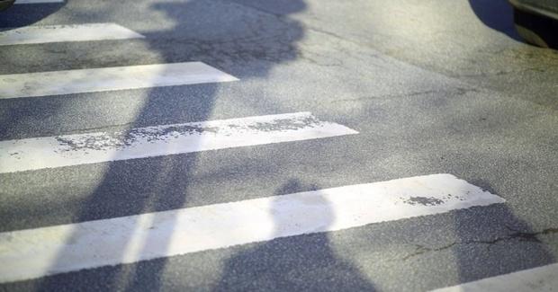 В Тобольске осудили водителя автобуса, сбившего девочку: отец погибшей посчитал решение мягким