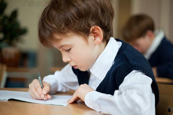 Отмена уроков по субботам в школах Сургута может обернуться увеличением нагрузки на детей