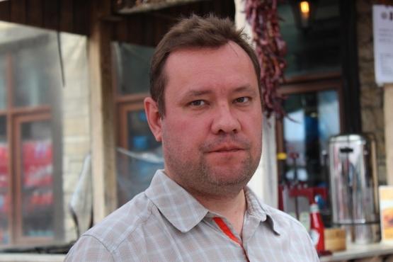 Стали известны подробности поиска тюменца, исчезнувшего в Екатеринбурге с большой суммой денег