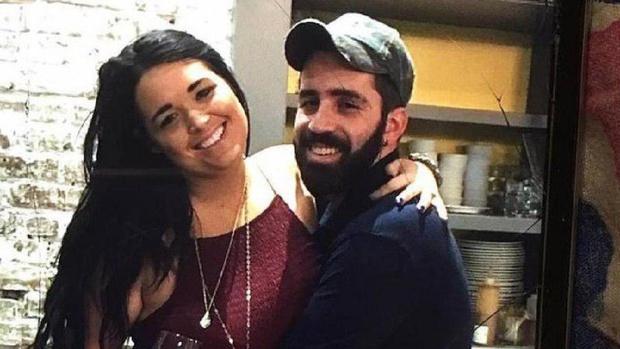 Свалившись с палубы, жених погиб во время мальчишника