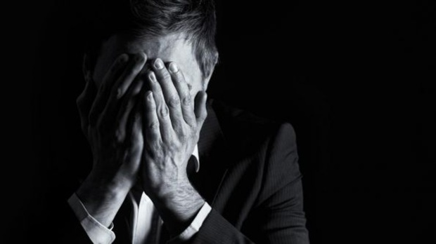 В Тюменской области больному мужчине грозит срок за то, что он переспал с женщиной