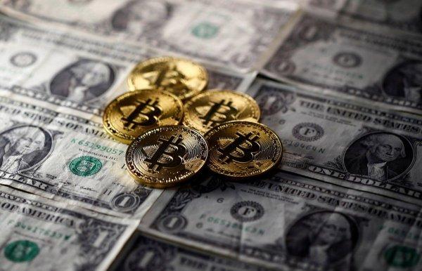 Эксперт рассказал, когда стоит покупать биткоин