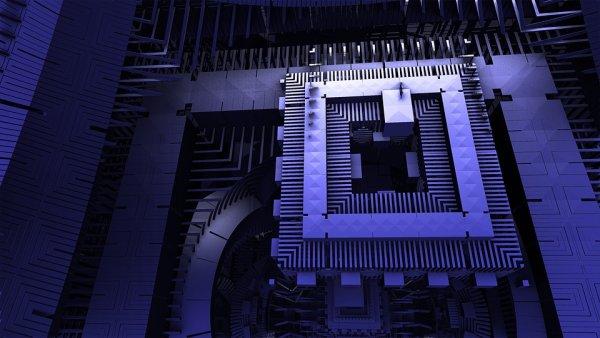 Российские физики сумели провести квантовую телепортацию