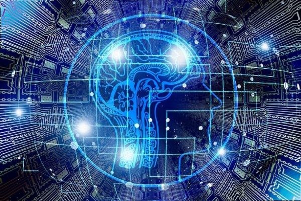 Новый ИИ разработал законы для 40 вселенных