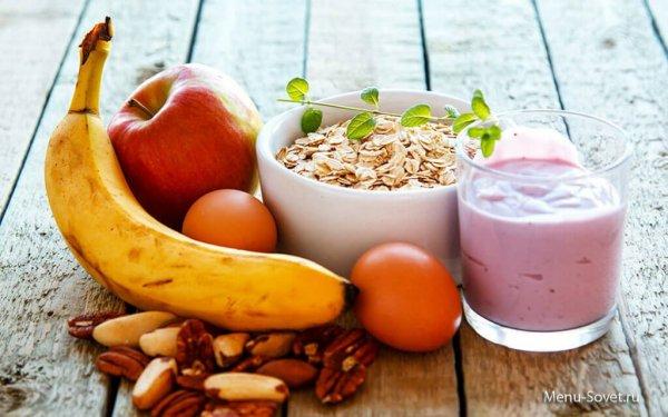 Перекусы перед сном способствуют быстрому похудению – диетолог