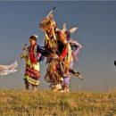 Интернет-ресурсы помогут индейским племенам в условиях изменения климата – учёные