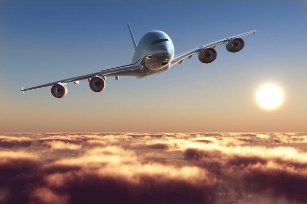 Российские инженеры снизили вес самолетов на тонну