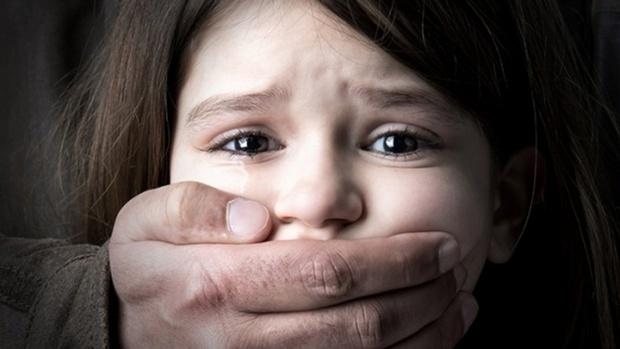 Принято решение о кастрации мужчины, изнасиловавшего собственную дочь