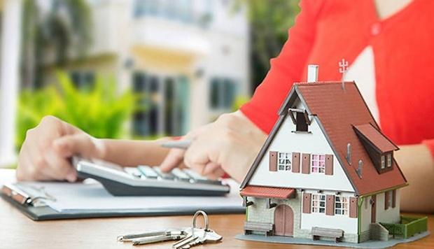 Брать или не брать. Как отразится повышение ипотечной ставки на рынке жилья