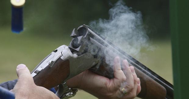 Ямалец после пьянки выстрелил из ружья в голову знакомого
