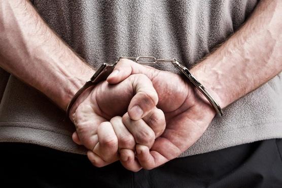 Притворялся родителем: в Тюмени мужчину осудят за преступления в детских садах