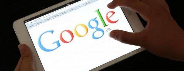 Меган Маркл обошла представителей королевской семьи в ежегодном рейтинге Google