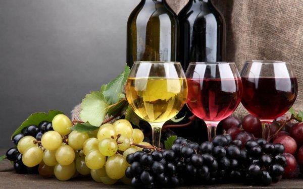 Учёные рассказали, почему вино иногда приобретает